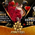JOINTOGEL